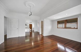 Picture of 33 Ryan Avenue, Balmoral QLD 4171