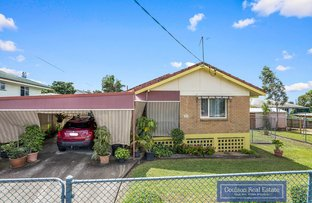 Picture of 3 Virgo Street, Inala QLD 4077
