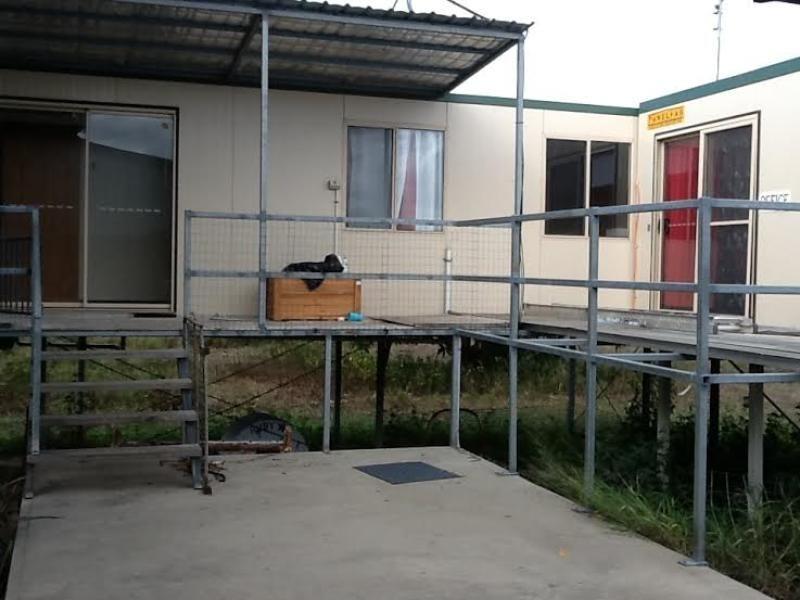 1 Millers Lane, Bowen QLD 4805, Image 0