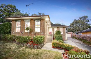 Picture of 62 Daffodil Road, Boronia VIC 3155