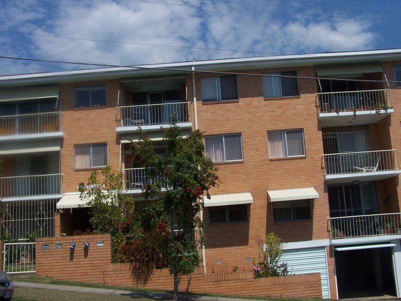 6/57 Brisbane, St Lucia QLD 4067, Image 2