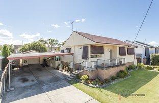 Picture of 21 Turnbull Street, Edgeworth NSW 2285
