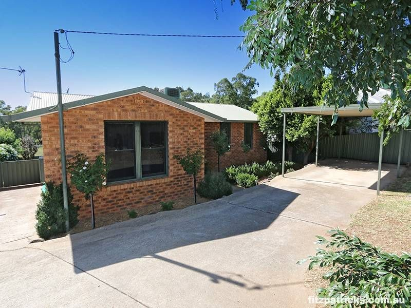 103 Lake Albert Road, Kooringal NSW 2650, Image 0