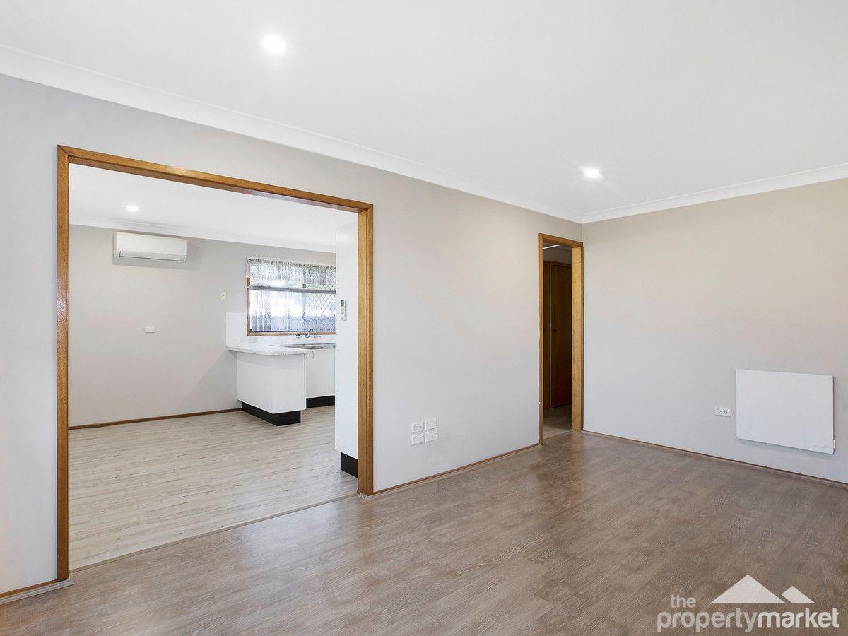 Gwandalan NSW 2259, Image 1