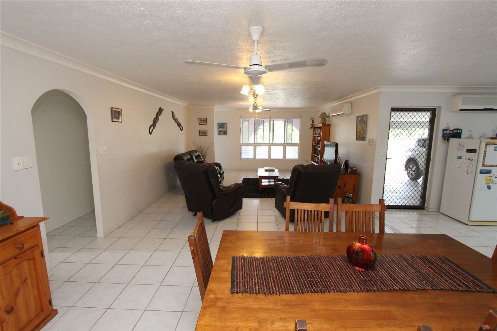 14 Twelfth A Avenue, Home Hill QLD 4806, Image 2
