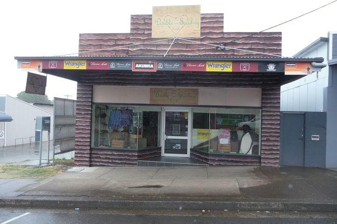 107 Isabella Street, WINGHAM NSW 2429