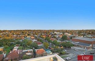 Picture of 79/1-9 Mark Street, Lidcombe NSW 2141