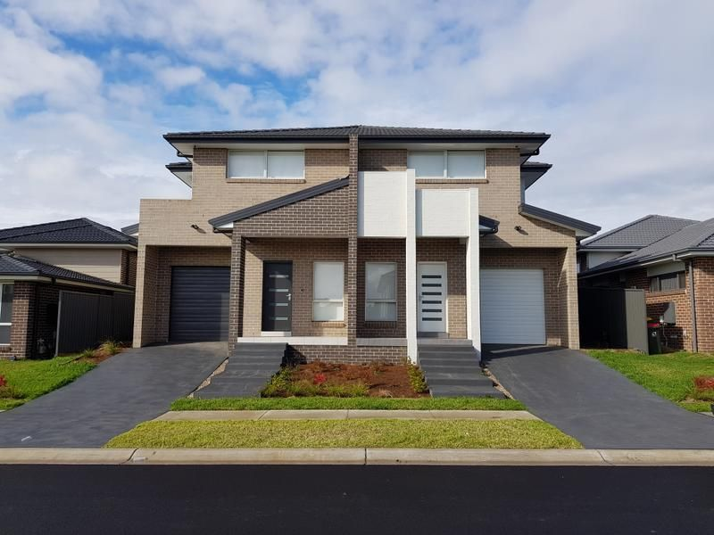 23 Farm Cove Circuit, Gregory Hills NSW 2557, Image 0