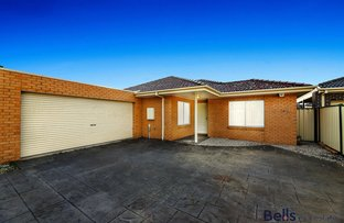 Picture of 2/40 Selwyn Street, Albion VIC 3020