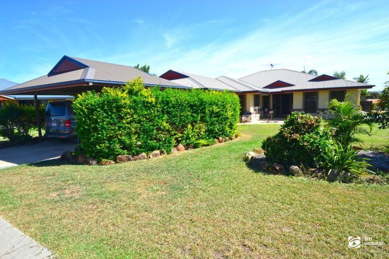 1 Alesha Court, Biloela QLD 4715, Image 1