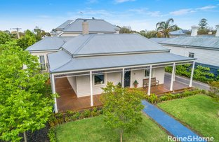 Picture of 69 Verdon Street, Williamstown VIC 3016