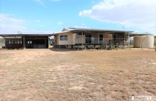 Picture of 34 Missock Road, Southern Cross QLD 4820