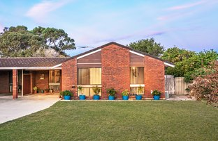 Picture of 14B Hughes Court, Safety Bay WA 6169