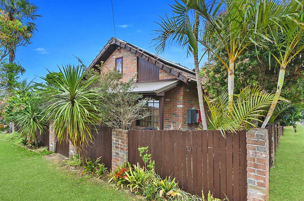 26 Soudan Street, Thirroul NSW 2515, Image 0