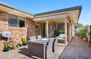 Picture of 2/28 Tamar Street, Ballina NSW 2478