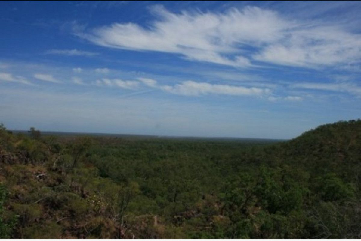 Lot 2146 Hundred of Finniss, Litchfield Park NT 0822, Image 1