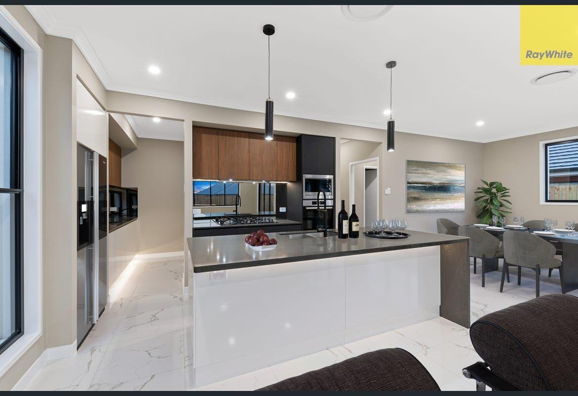 Lot 5908 Bondi Street, Newport QLD 4020, Image 2