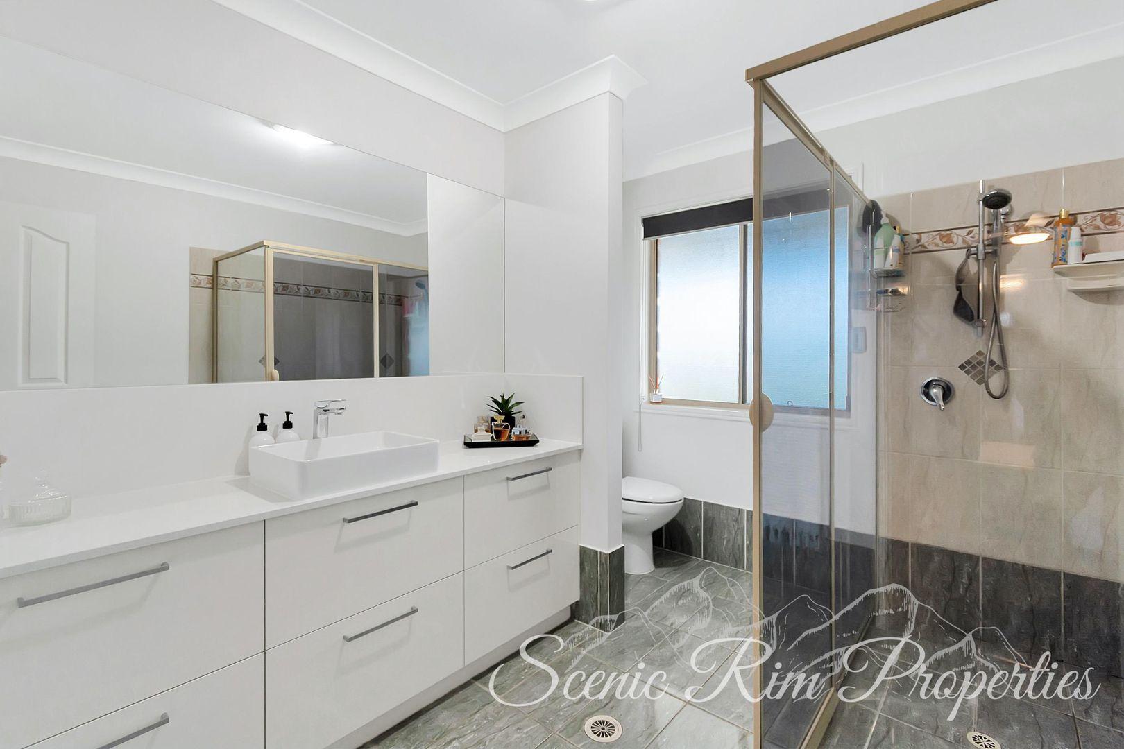 521 Munbilla Road, Munbilla QLD 4309, Image 2