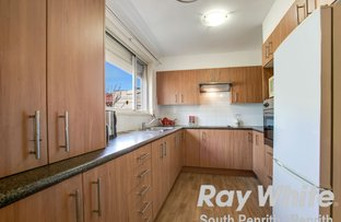 Picture of 26 Hatchinson Cresent, Jamisontown NSW 2750