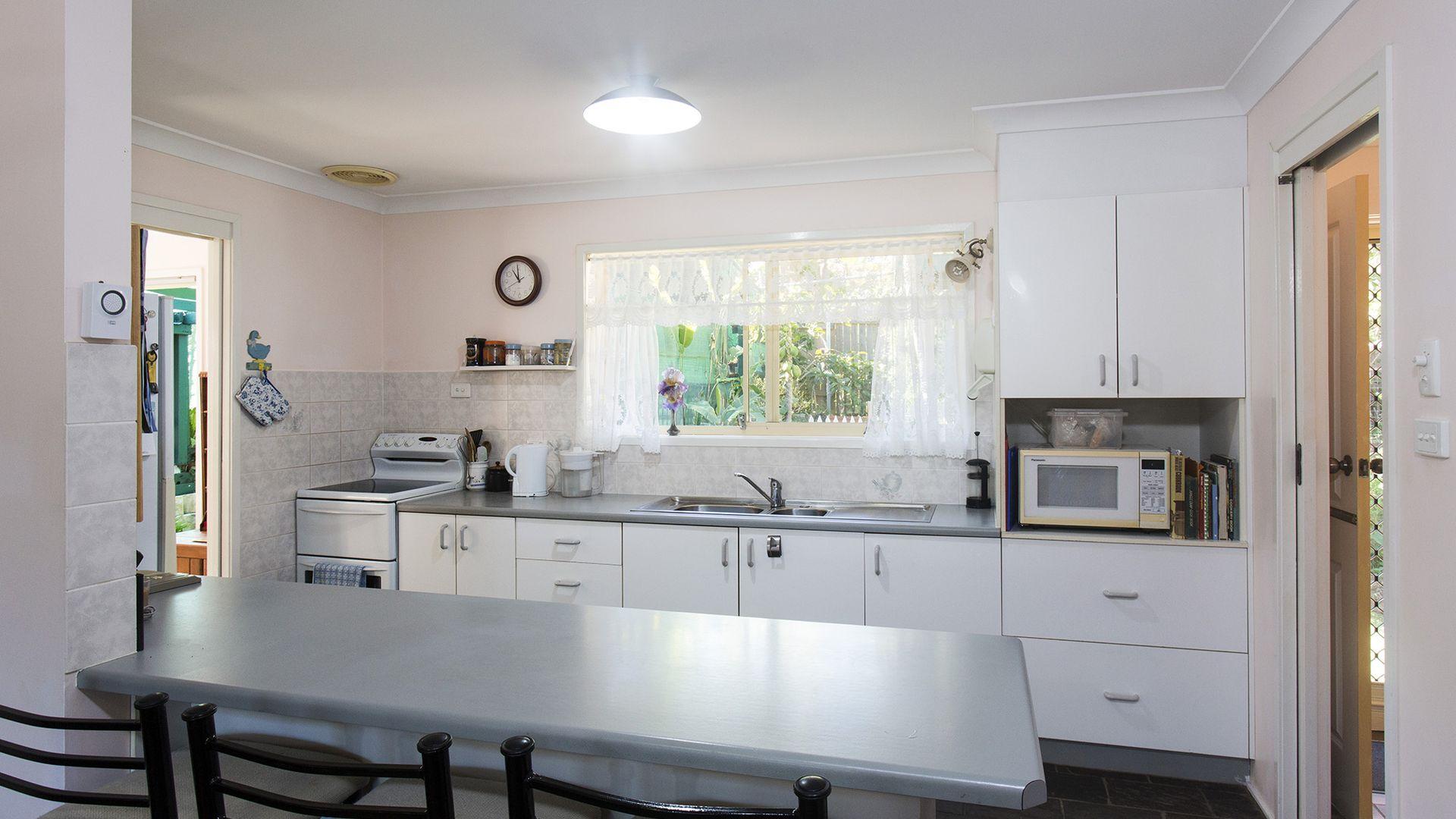 6 Brahminy Street, Nambucca Heads NSW 2448, Image 2