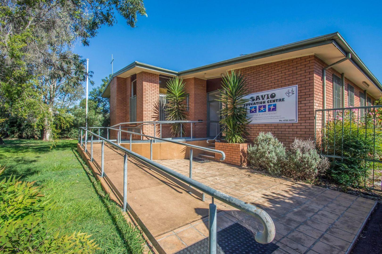 53-55 Evan Street, Penrith NSW 2750, Image 0