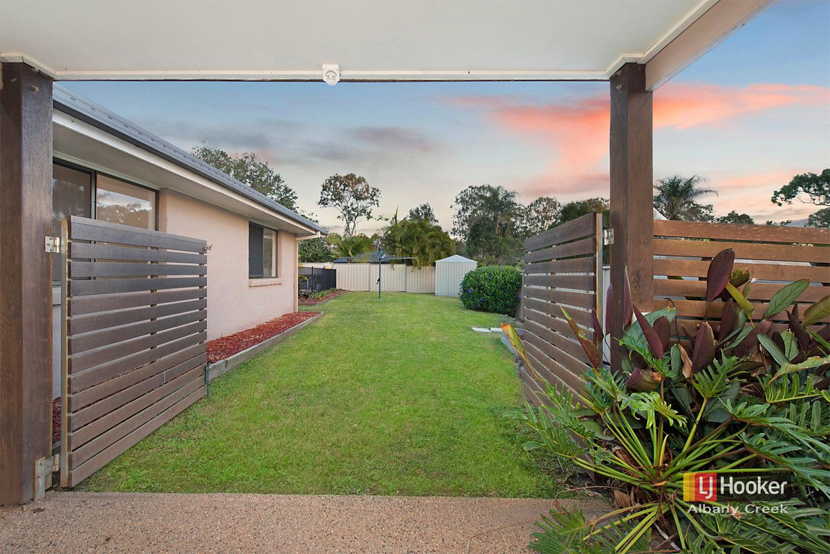4 Flamingo Drive, Albany Creek QLD 4035, Image 1