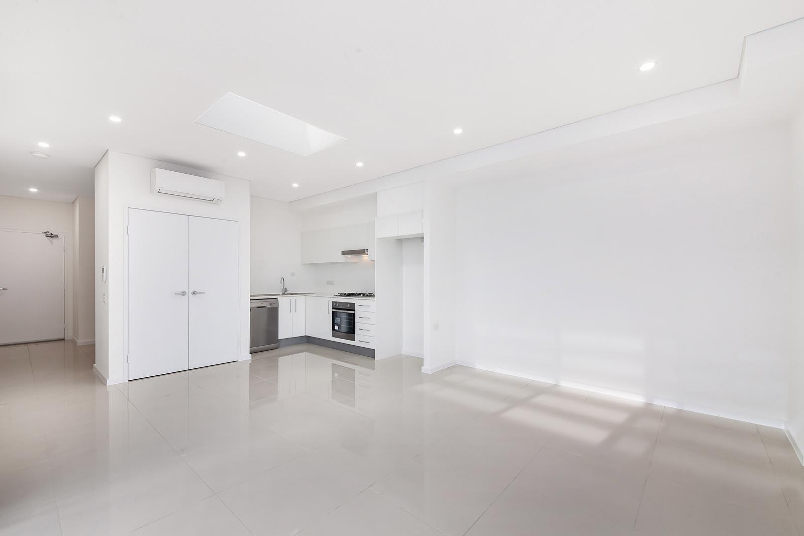 103/11 Junia Ave, Toongabbie NSW 2146, Image 0