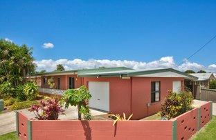 193 Gatton Street, Westcourt QLD 4870