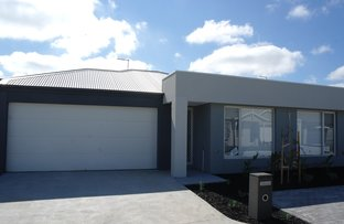 Picture of Narre Warren South VIC 3805