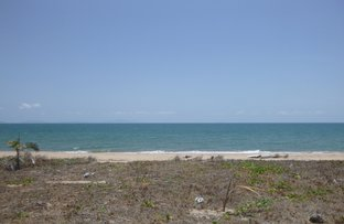 Picture of 34 The Esplanade, Forrest Beach QLD 4850