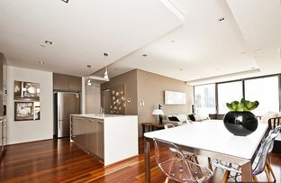 Picture of 132/580 Hay Street, Perth WA 6000