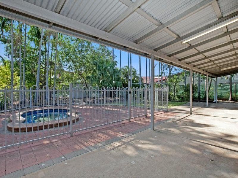 19 Clarence Street, Leanyer NT 0812, Image 0