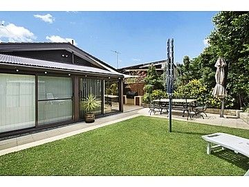 4 Meagher, Maroubra NSW 2035, Image 2