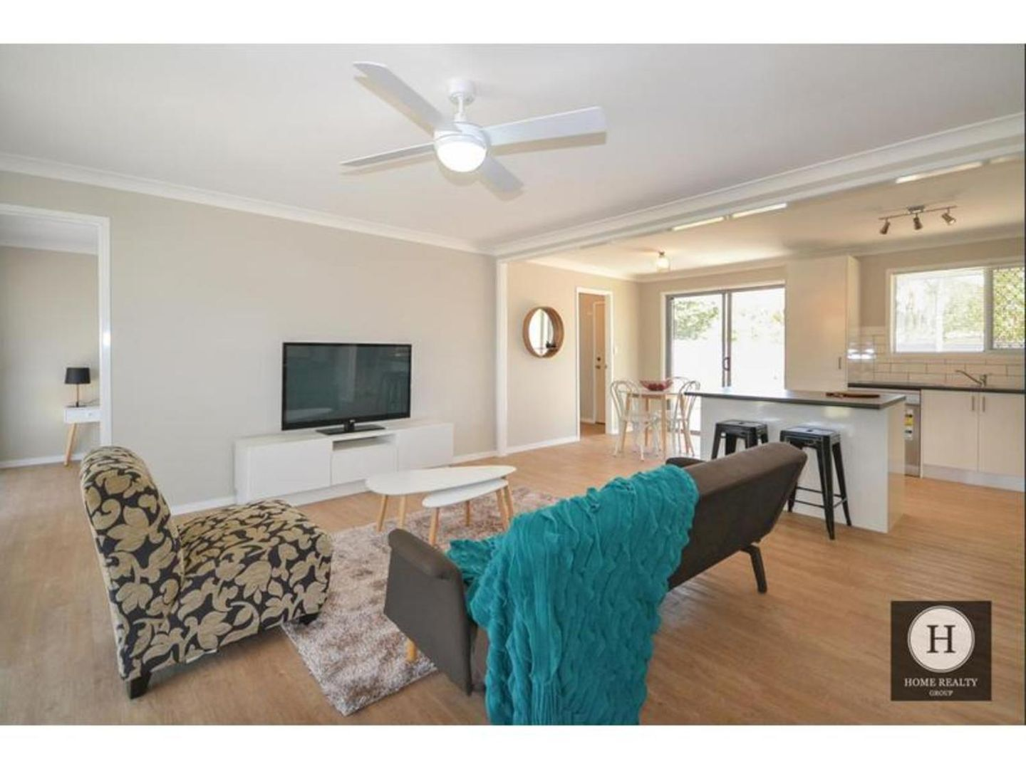 3 Page Street, Bethania QLD 4205, Image 1