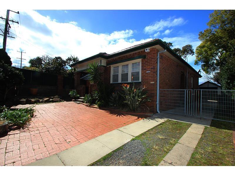 133 Edith Street, Waratah NSW 2298, Image 0