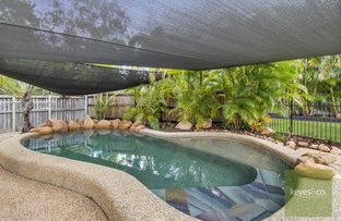 Picture of 14 Barwin Court, Douglas QLD 4814