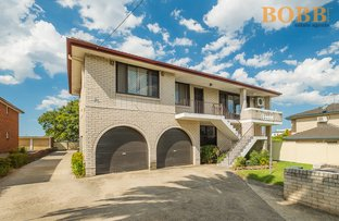 Picture of 2/96 Broadway, Punchbowl NSW 2196