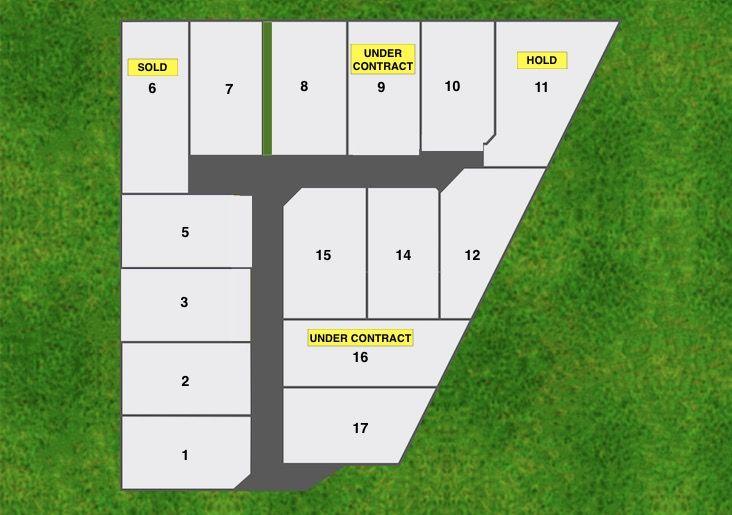 8 Kyloe Court, Kingston QLD 4114, Image 1