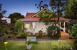 Picture of 50 Valley Parade, Glen Iris VIC 3146