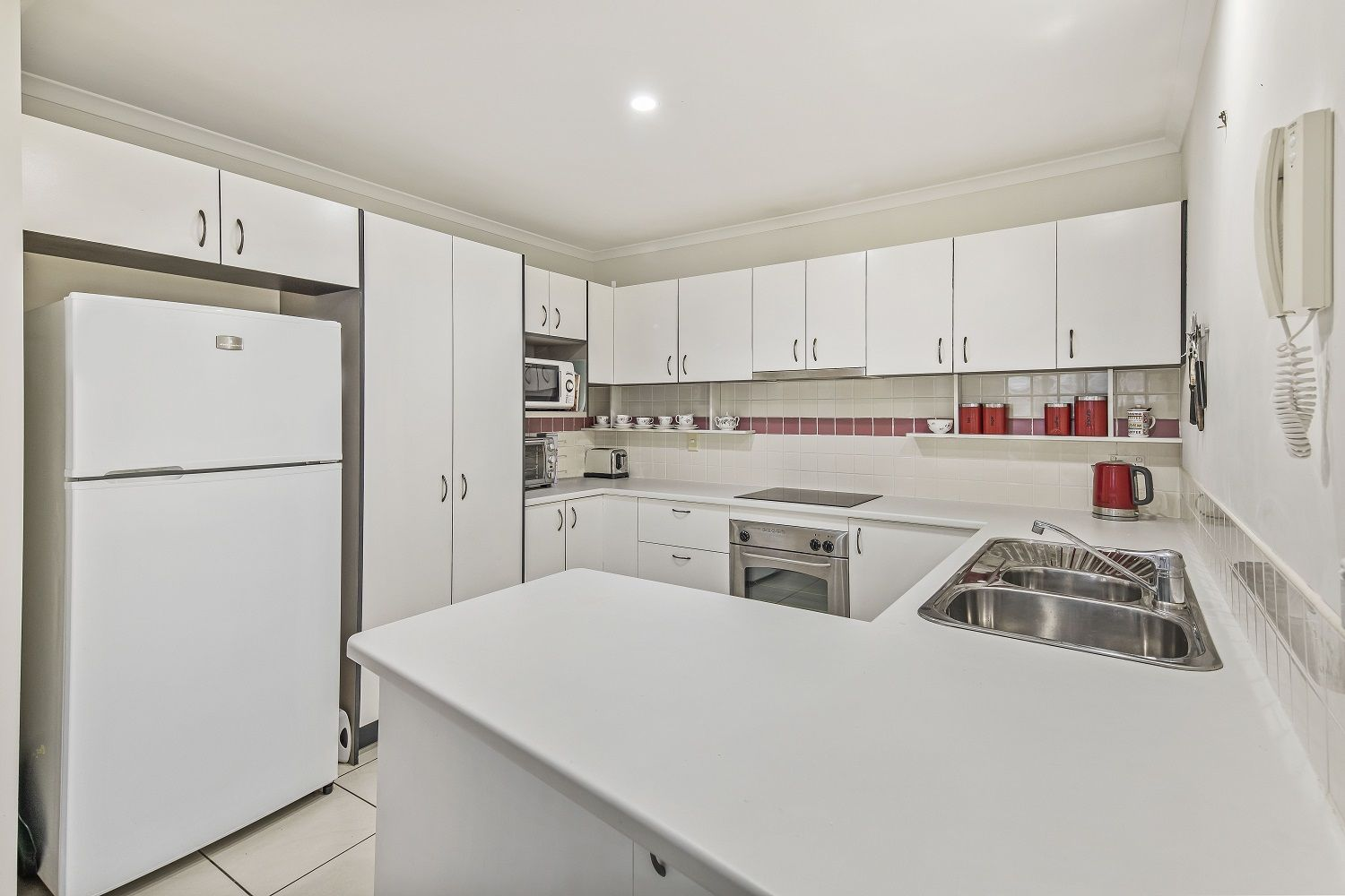 24/1 Lakehead Drive, Sippy Downs QLD 4556, Image 1
