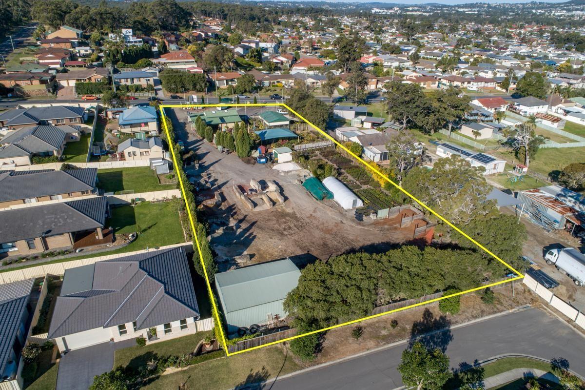 71 Minmi Road, Edgeworth NSW 2285, Image 2