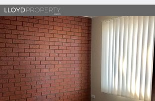 Picture of 3,2/222 Lachlan, Hay NSW 2711