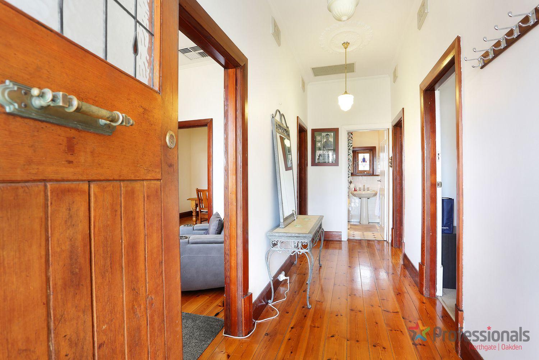 5 Hobart Crescent, Manningham SA 5086, Image 2