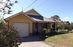 3a Janice Drive, Tahmoor NSW 2573