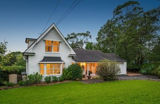 Picture of 89 Memorial Avenue, St Ives NSW 2075
