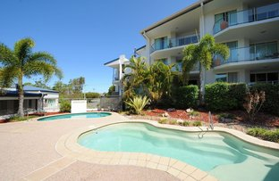 Picture of 1010/36 Browning Boulevard, Battery Hill QLD 4551