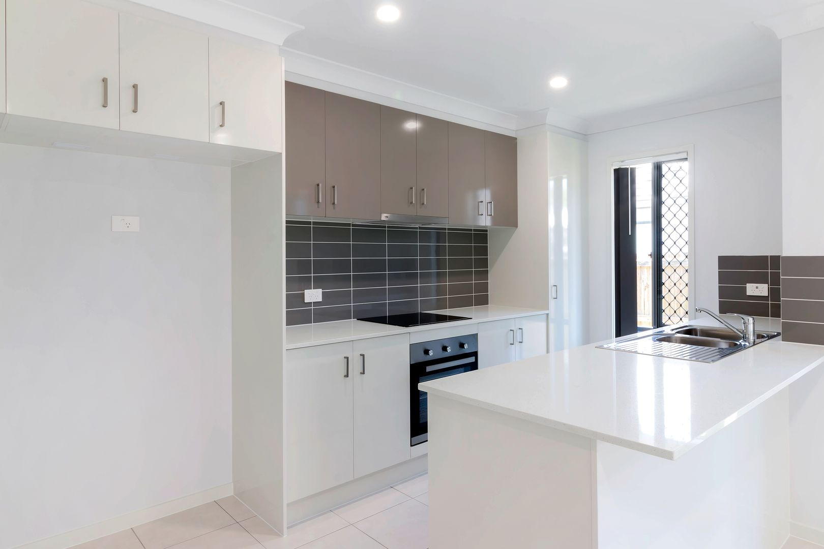 4 Cruiser Place, Bannockburn QLD 4207, Image 1