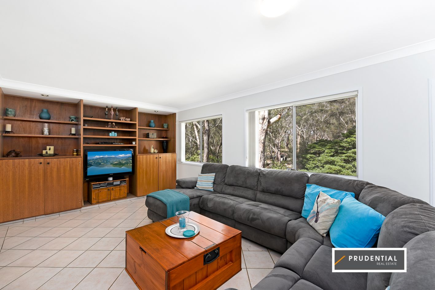 4 Edison Place, Leumeah NSW 2560, Image 1