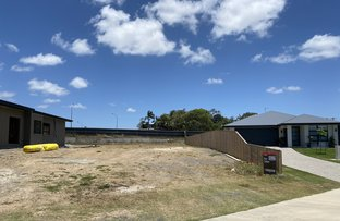 Picture of Lot 111 Landsborough Drive, Rural View QLD 4740