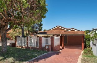 Picture of 174 A RAVENSCAR STREET, Doubleview WA 6018